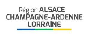 AlsaceChampagneArdenneLorraine