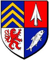 Blason Herrlisheim