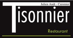 Logo Au Tisonnier