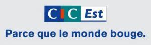 Logo CICEst