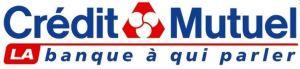 Logo CMDP