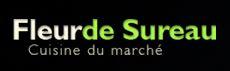 Logo Fleur de Sureau