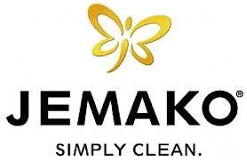 Logo JEMAKO