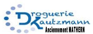 Logo Kautzmann
