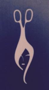 Logo L'AmbredeLou