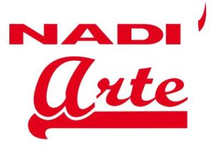 Logo Nadi Arte
