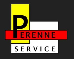 Logo Perenne Service