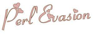 Logo Perl'Evasion