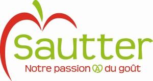 Logo Sautter