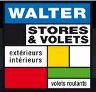 Logo Walter Stores