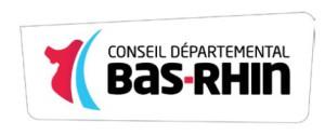 Logo_conseil_départemental_BR