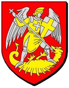 SOUFFLENHEIM-67