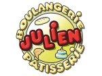 boulangerie-julien_m