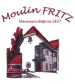 moulin-fritz_m