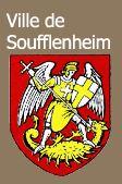 Ville de Soufflenheim